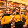 Beam Me Up, Scotty: Star Trek Convention Coming to San Francisco