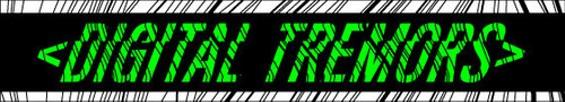 digitaltremorsheader_1_thumb_500x90.jpg