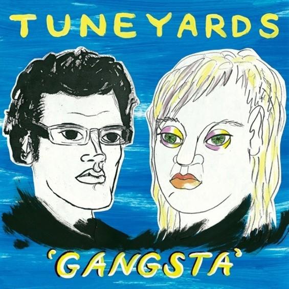 tune_yards_gangsta_remix.jpg