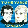"Beastie Boys' Ad-Rock Gives tUnE-yArDs' ""Gangsta"" the Boom-Bap Treatment"