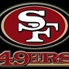 SF Cops to Don 49ers Garb Looking for Unruly Fans at Sunday's Game
