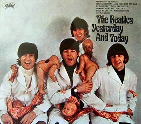 beatles_yesterday_orig.jpg