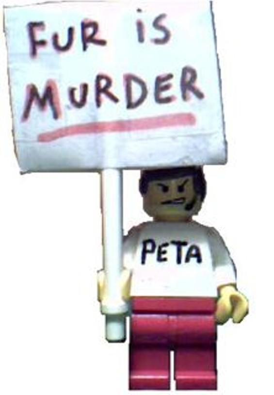 fur_murder.jpg