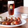 Where to Celebrate Oktoberfest in S.F.