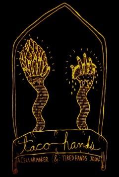 taco_hands_beer.jpg