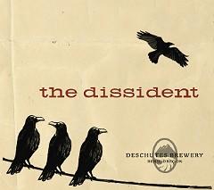 deschutes_dissident.jpg