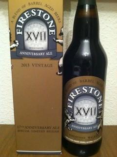 beer_of_week_firestone.jpg