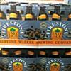 Beer of the Week: Firestone Walker's Easy Jack Brings International Hops to a Session IPA