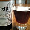 Beer of the Week: Heretic Torment