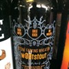 Beer of the Week: Stone Farking Wheaton wOOtstout