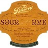 Beer of the Week: The Bruery Sour in the Rye