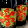 Beer of the Week: The Bruery's 6 Geese-A-Laying