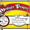 Beer of the Week: The Gratzer Project Revives a Forgotten Brewing Style