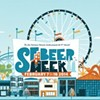 Beer Week Starts Today!