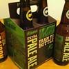 Beers of the Week: Almanac California Table Beers (Release Party Tonight!)