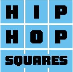 hip_hop_squares_logo_250.jpg
