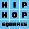 Before <i>Hip-Hop Squares</i>: Eight Links Between Rap Music and TV Game Shows