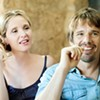 """Before Midnight"": Married, With Beauty"