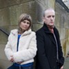 The Vaselines sex up the ex factor with their new record