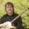 Sunday at Hardly Strictly: Gomez, Justin Townes Earle, and Bela Fleck Help Fuel the Good Vibes