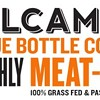 "Belcampo Meats and Blue Bottle Coffee's Inaugural ""Meat Up"""