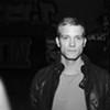 Techno to the People: The Egalitarian Underground of DJ Ben Klock