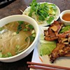 Ben Tre's 5-Spice Chicken Noodle Soup Is Perfect Winter Comfort