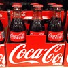 Berkeley Becomes First City in Country to Pass Soda Tax; S.F.'s Soda Tax Fizzles