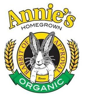 annies_homegrown_logo_1.jpg
