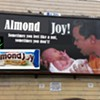Bernal Heights Dads, Stoners Have Maybe Resolved the Pro-Life Billboard Controversy
