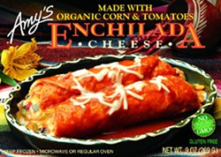 amys_cheese_enchiladas.jpg