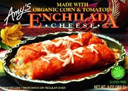 amys_cheese_enchiladas.jpg