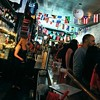 Best Bars to Watch the World Cup in S.F.