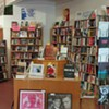 Best Bookstore We're Rooting for to Survive