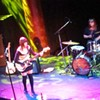 Best Coast Gives Voice to Real California Girls at Great American Music Hall