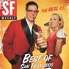 BEST OF SAN FRANCISCO<span>&reg;</span>&nbsp; 2007