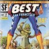 BEST OF SAN FRANCISCO<span>&reg;</span>&nbsp; 2008