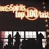 Best Wine Bar Ever: <em>Wine & Spirits</em>' Top 100 Tasting Event
