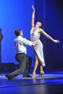 sat_tango.jpg