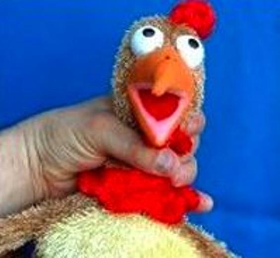 chicken_choke.jpg