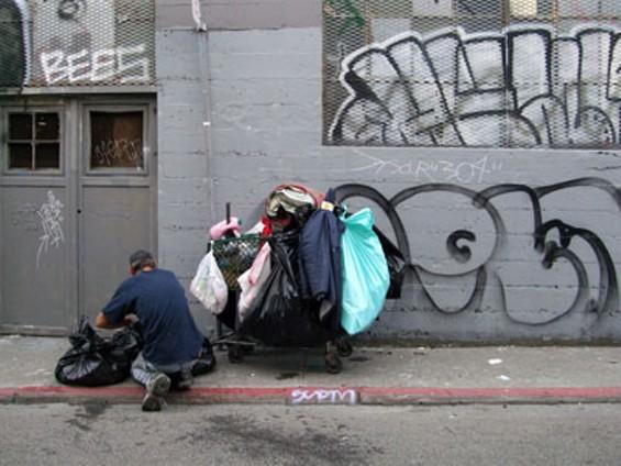 homeless_man_1.jpg