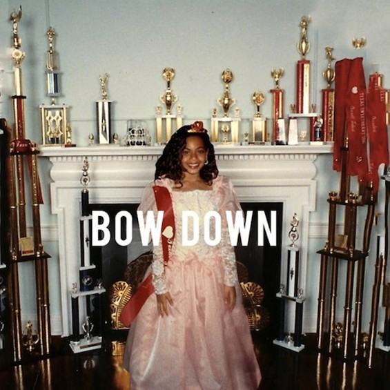 beyonce_bow_down_500.jpg