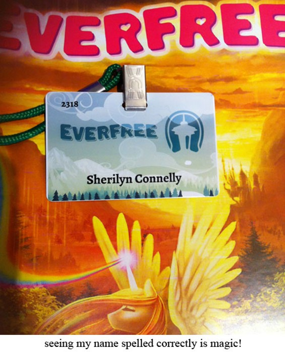 sc_92_everfree_badge.jpg