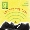 Beyond the Dial: Pirate Radio Packs Up and Moves to the Unregulated Wilderness of the Internet