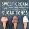 Bi-Rite Creamery's Secrets Revealed In New Book