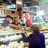 Bi-Rite Market: The Science of Shopping