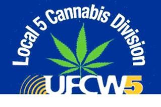 Coming to an Oregon near you? - UFCW