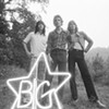 """Big Star"": A Story of a Band You've Heard, Even if You Haven't Heard Of"