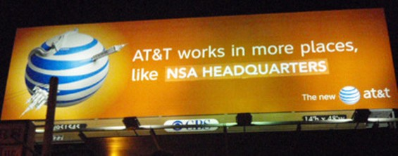 billboard_liberation_thumb.jpg