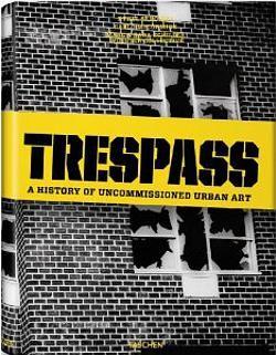 trespasscover.jpg